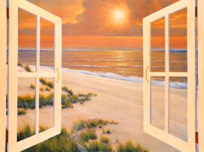 diane-romanello-window-of-dreams