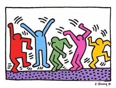 Keith Haring. jpg