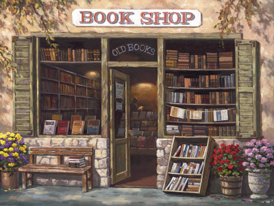 sung-kim-book-shop